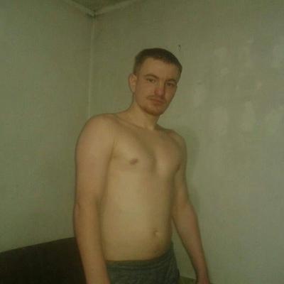 Александэр, 27, Ayagoz