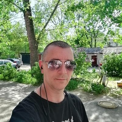 Дмитрий, 41, Belaya Kalitva
