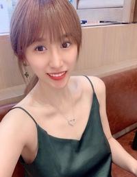 Chen Anna