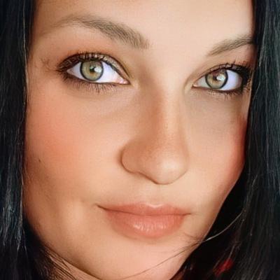 Yulya, 32, Novorossiysk