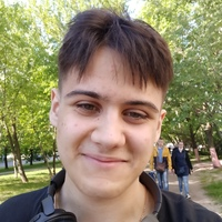 Kirill  Kornev