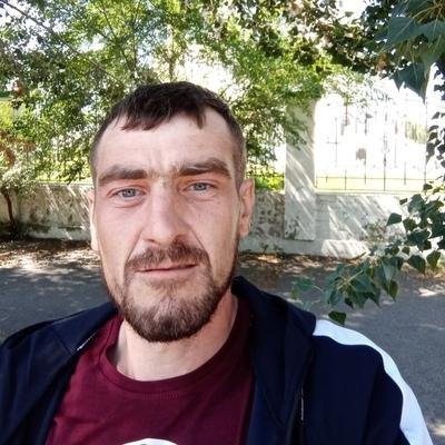 Евгений, 33, Abakan