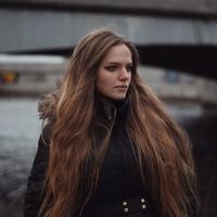 Ксения Морина