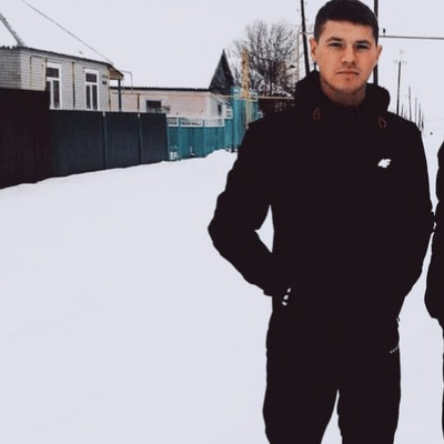Vladimir, 20, Dagestanskiye Ogni
