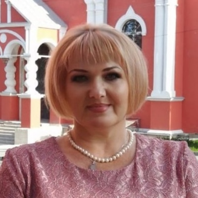 Татьяна, 52, Yelets