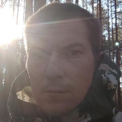 Евгений, 30, Baranovichi