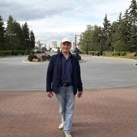 Azamat Ufa