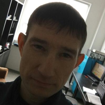 Максим, 39, Neftekamsk