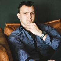 Иван Шевченко