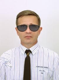 Slivenko Vyacheslav