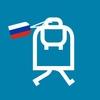 Vandrouki | Путешествия почти бесплатно (RU)