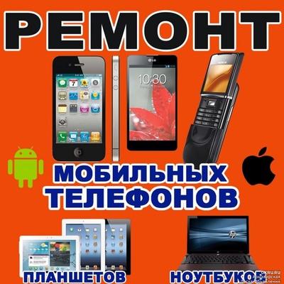 id656481505 avatar
