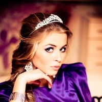 Шарова Елена фото