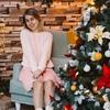 Zhanna Zhuravleva
