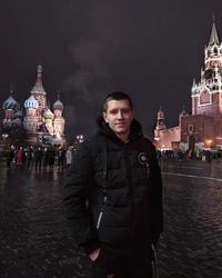 Yury  Butvin