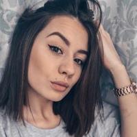Мироненко Полина фото