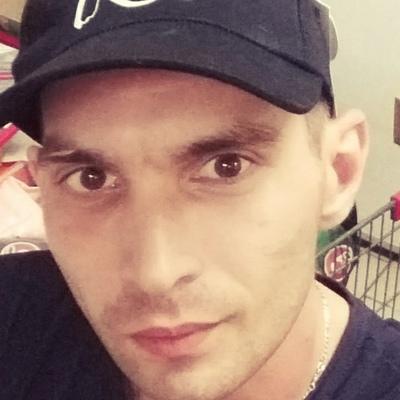 Виктор, 29, Yeysk