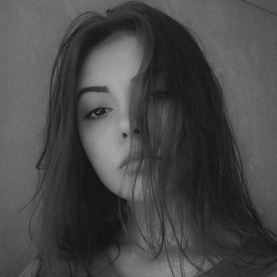 Вера Селезнёва