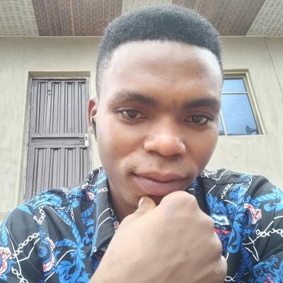 Oluwatosin Agbeja