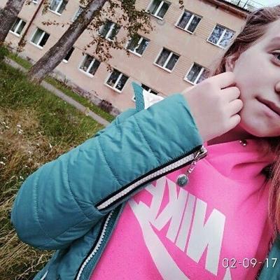 Denis, 19, Vologda
