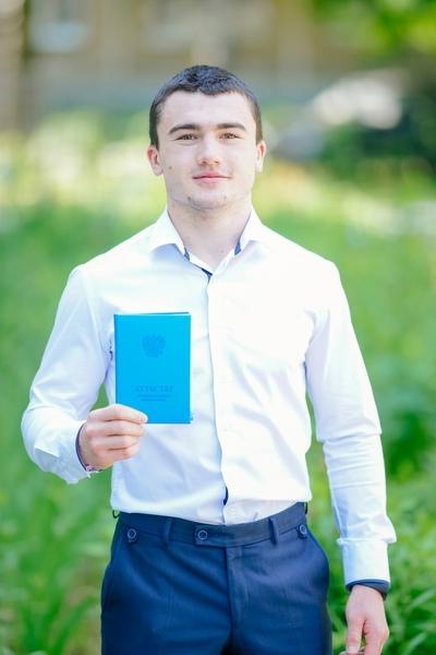 Виталий, 19, Ryazan
