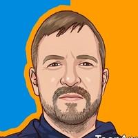 Личная фотография Александра Морозова ВКонтакте