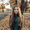 Валентина Алмазова