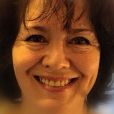 Мариша, 55, Syktyvkar