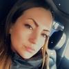 Елена Глазкова