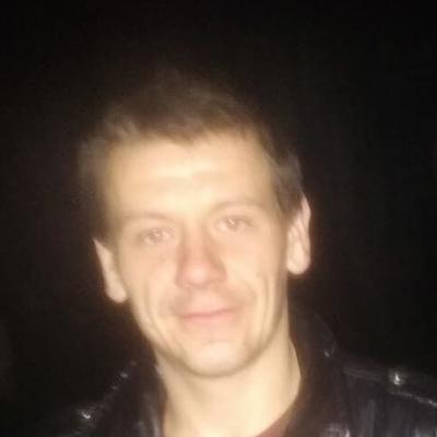 Anton, 27, Pervomays'k