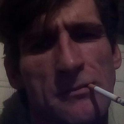 Александр, 43, Velizh
