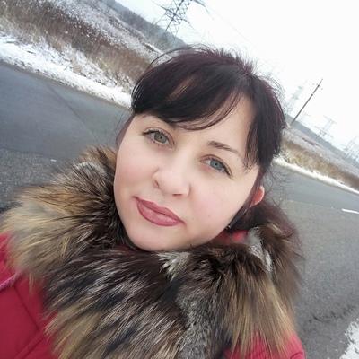 Yulya, 38, Kaliningrad