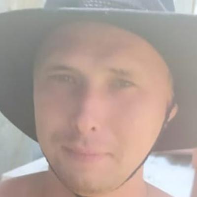 Валентин, 27, Kirov