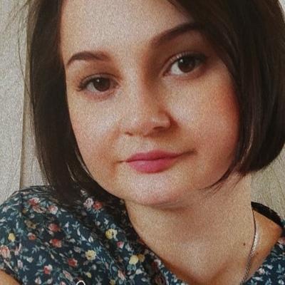 Елена, 27, Pryvillya