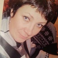 Фото Ларисы Карсунцевой ВКонтакте