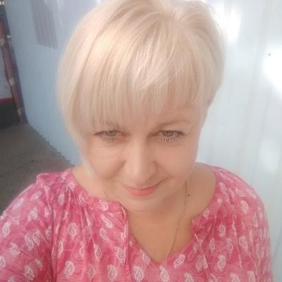 Арина, 44, Kurganinsk