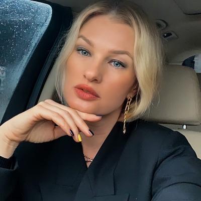 Bildergebnis für Louiza Rozova