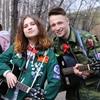 na-lune.ru