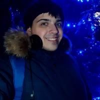 Фотография профиля Александра Маслова ВКонтакте