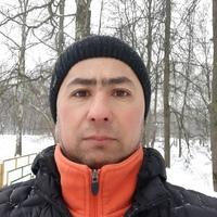 Шавкат Салимбоев
