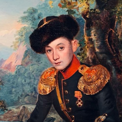 Юрий Абульханов