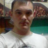 Булыгин Максим