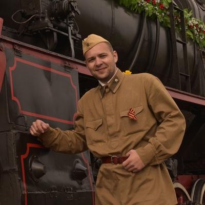 Андрей, 29, Chernyshkovskiy