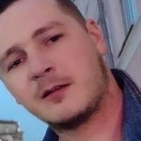 Алексей Фризен