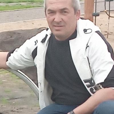 Роман, 46, Yeniseysk