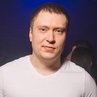 Фотография Леонида Леонова