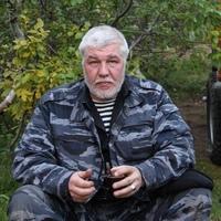 Агапов Михаил