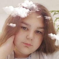 Фотография профиля Миланы Аббазовой ВКонтакте