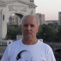 Лукин Вячеслав