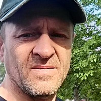 Алексей, 45, Pinega